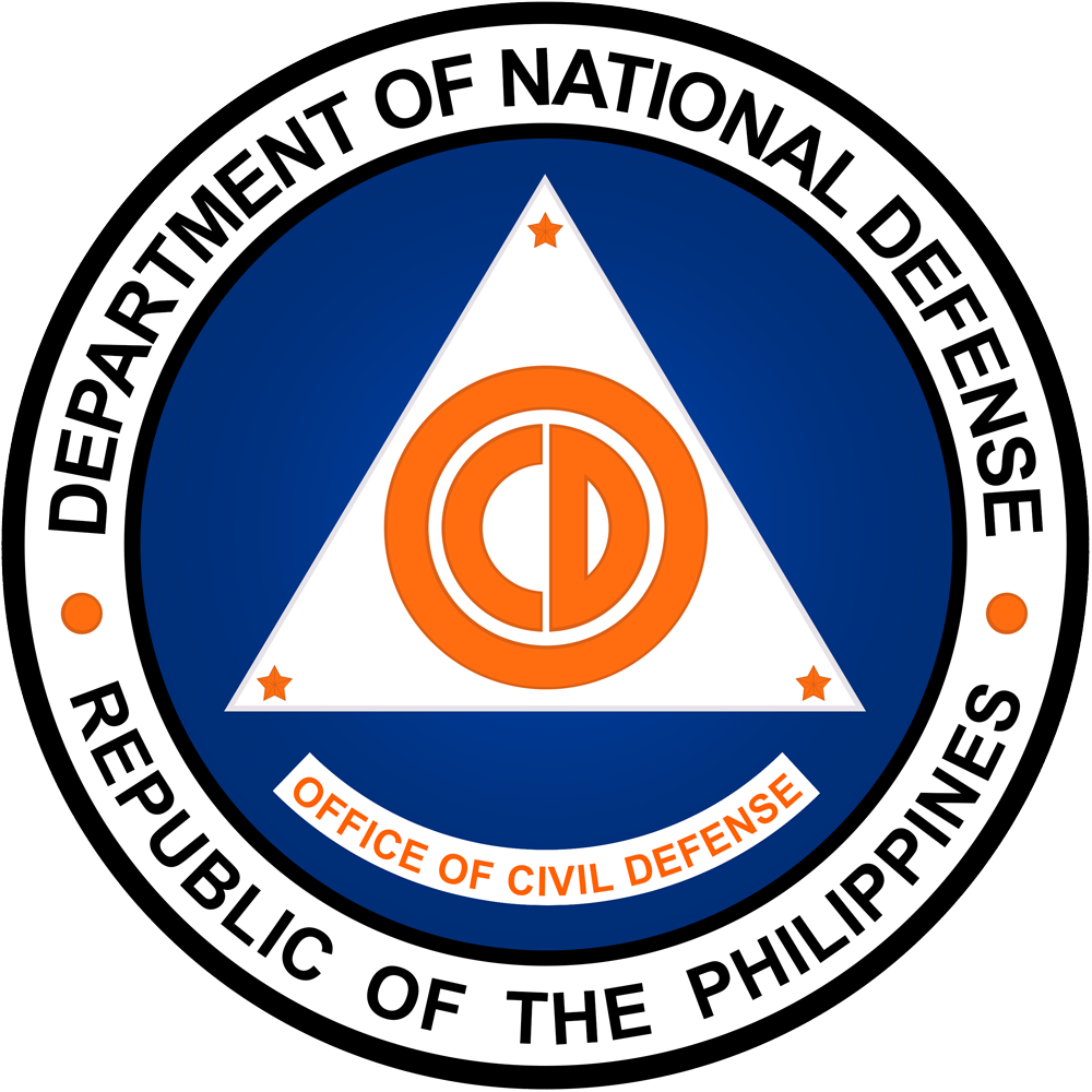 Office of the Civil Defence