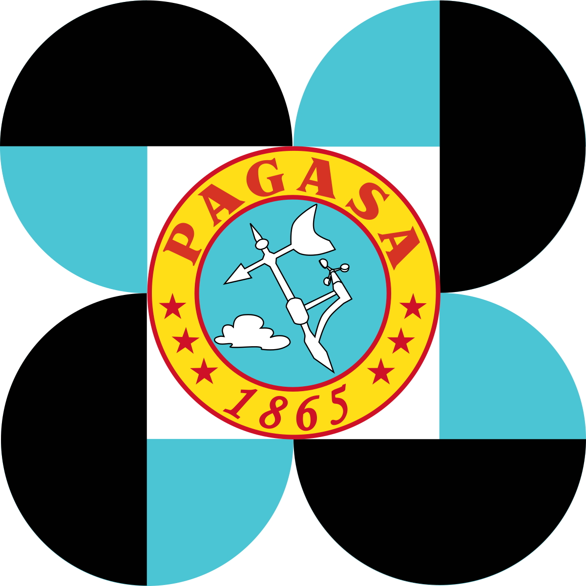 Philippine Atmospheric, Geophysical and Astronomical Services Administration