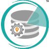 GeoAnalytics_Logo
