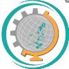 GeoMapper_Logo