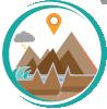 HazardHunter_Logo